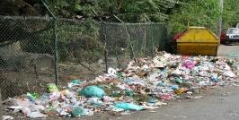 Delhi-littering-big